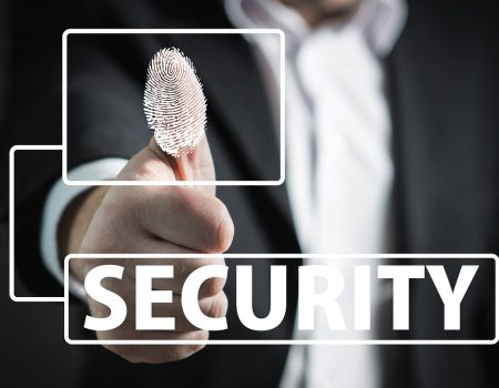 Image for Why Nexsys Is Top Security Choice For Las Vegas Businesses